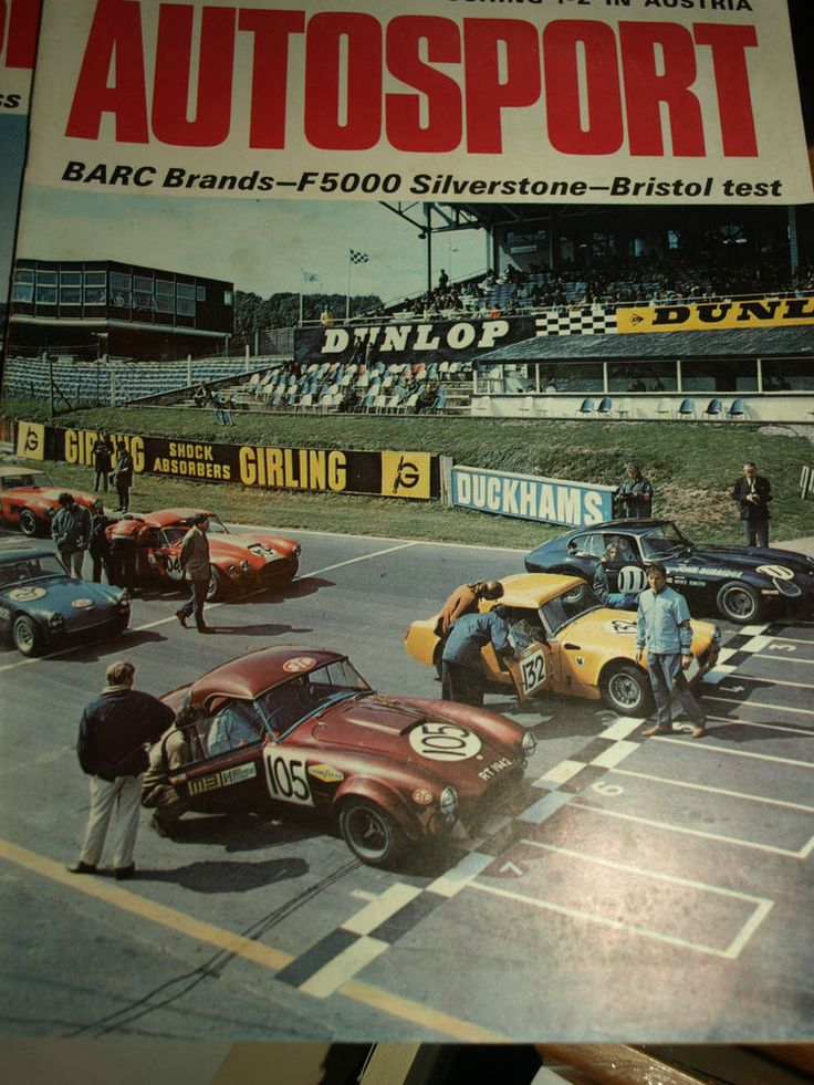 AUSTRIAN GRAND PRIX GP 1970 JACKY ICKX FERRARI 312B CLAY RAGAZZONI ZELTWEG F1