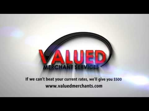 Texas Merchant Services | Credit Card Processing | Small Business Loans