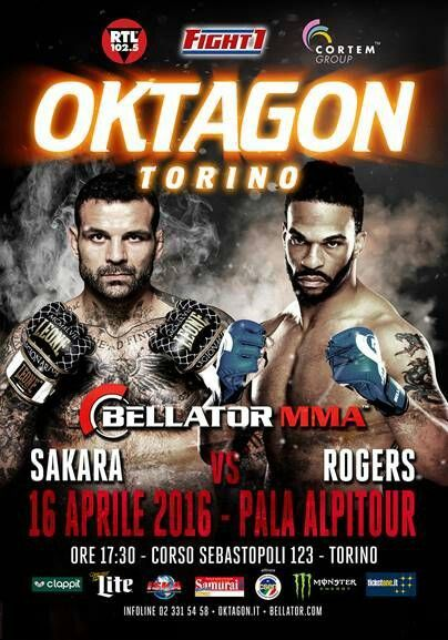 http://www.k1rules.com/mnudiscipline/mma/3147-bellator-152-torino-brian-rogers-vs-alessio-sakara-16-aprile