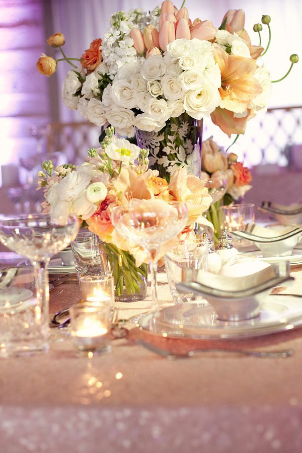 313 best Wedding Flowers  Centerpieces and Decor images on Pinterest    Marriage  Flowers and Flower arrangements313 best Wedding Flowers  Centerpieces and Decor images on  . Flower Centerpieces For Wedding Reception. Home Design Ideas