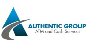 AUTHENTIC GROUP (Authentic) provides ATM placement, ATM cash management and security services including CIT, banking, coin delivery and can perform a risk assessment around cash movement within any business. Authentic holds all current and appropriate licenses and insurances so you can rest assured that your hard earned money is always secure.