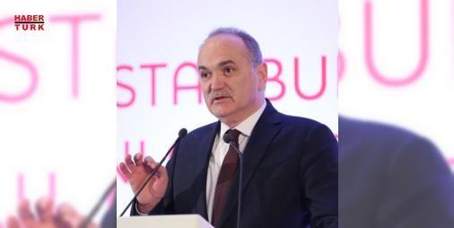 """Bakan Özlü: Söyleyin görevden alalım : Bilim Sanayi ve Teknoloji Bakanı Faruk Özlü """"Bakanlığımızda size yardımcı olmayan çözüm bulmayan hangi bürokratsa Bu kadar basit. Böyle bir şey olmaz."""" dedi  http://www.haberdex.com/turkiye/Bakan-Ozlu-Soyleyin-gorevden-alalim/139508?kaynak=feed #Türkiye   #bulmayan #hangi #çözüm #olmayan #yardımcı"""