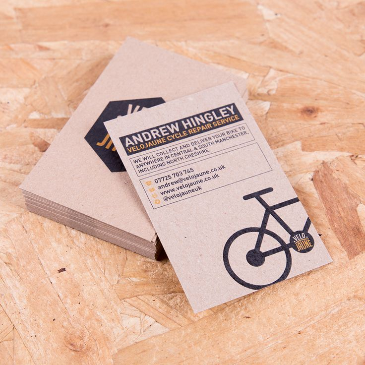 76 best business cards swing tags images on pinterest swing tags beautiful recycled business cards for velojaune does your first impression look reheart Image collections