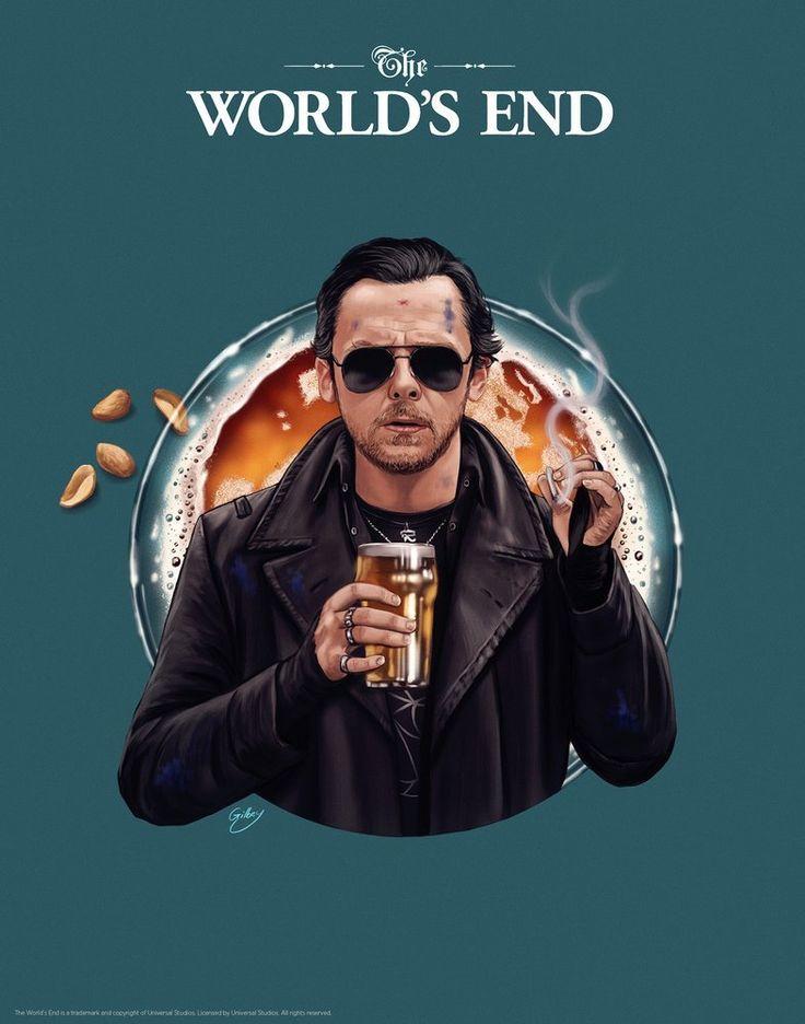 4805 best Film Industry images on Pinterest   Poster ...