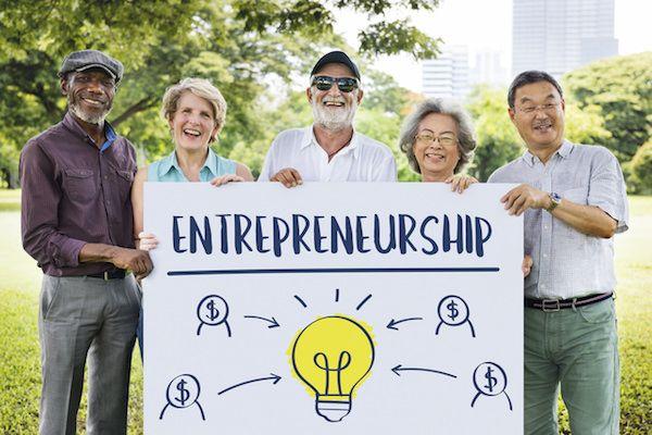 ブランド戦略を調査・研究する米BAVコンサルティングとペンシルバニア大学ウォートンスクール(WhartonSchool)が、世界4つの地域(米国、アジア、中東を含むヨーロッパ、アフリカ)、合計36ヶ国から2万1000人を対象にアンケートを実施。その中から海外との貿易が特に盛んな国を10か国に絞り、2017年3月7日に「起業家精神ランキング」を発表した。 アンケート対象者のうち約1万2000人はエリート層、約6500人は企業でのディシジョンメーカーであるが、このランキングでは海外とのコネクション、学識の高さ、企業家の数と労働力、特殊な才能の保持率、技術的なエキスパートの数、ビジネスの透明性、都市部へのアクセスの良さなどについて評価された。 技術立国の日本は2位にランクイン、1位の座に輝いたのはマイスター制度で知られるドイツとなった。 ■10位 オランダ ――国が求める革新力と起業家精神は「自由」が基本…