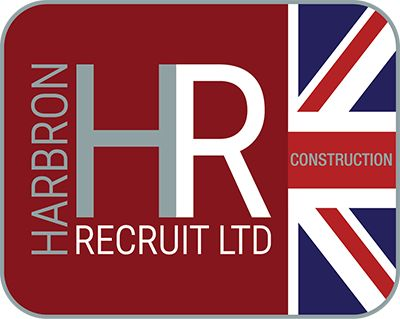 We are a highly experienced Civil Engineering Recruitment Agency offering various groundwork jobs and vacancies including qualified 360 excavator operators in the UK.