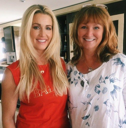 Real Housewives of Cheshire star Leanne Brown announced as patron of Tigerlily Trust - https://buzznews.co.uk/real-housewives-of-cheshire-star-leanne-brown-announced-as-patron-of-tigerlily-trust -