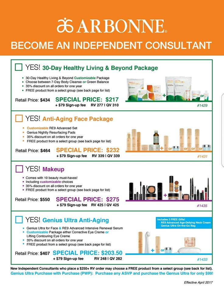 21 best Arbonne Independent Consultant 35% Savings images on Pinterest