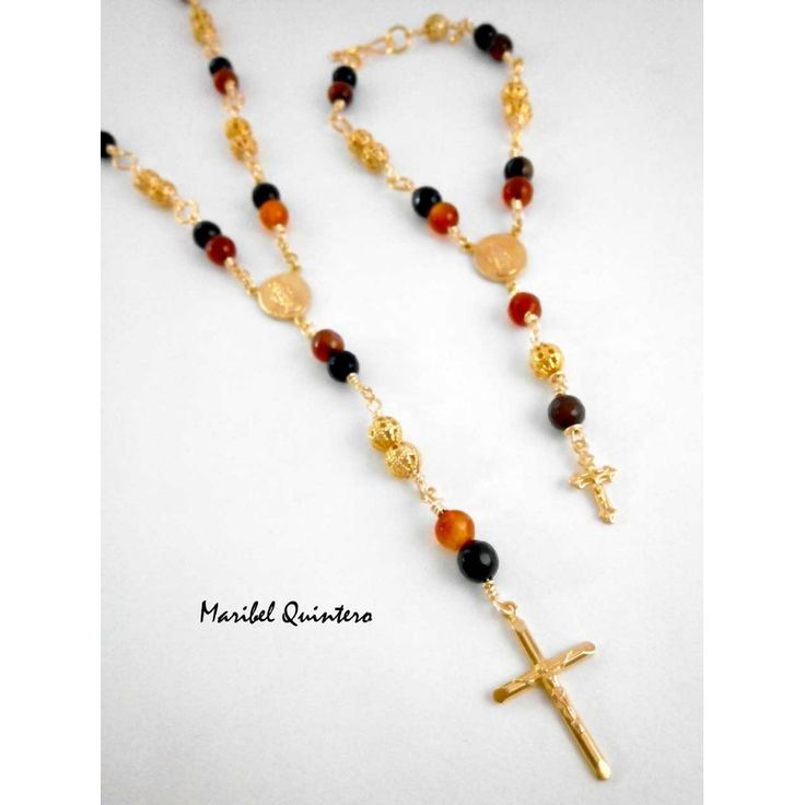 Necklace & Bracelet   shop@miccabijouterie.com