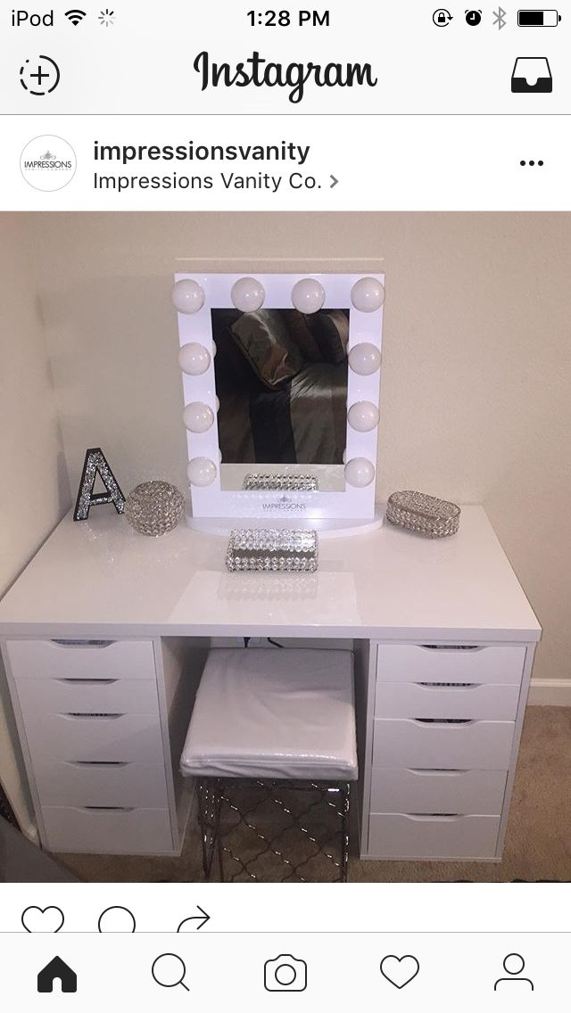 17 beste idee n over ikea alex drawers op pinterest make for Ikea ladenblok alex