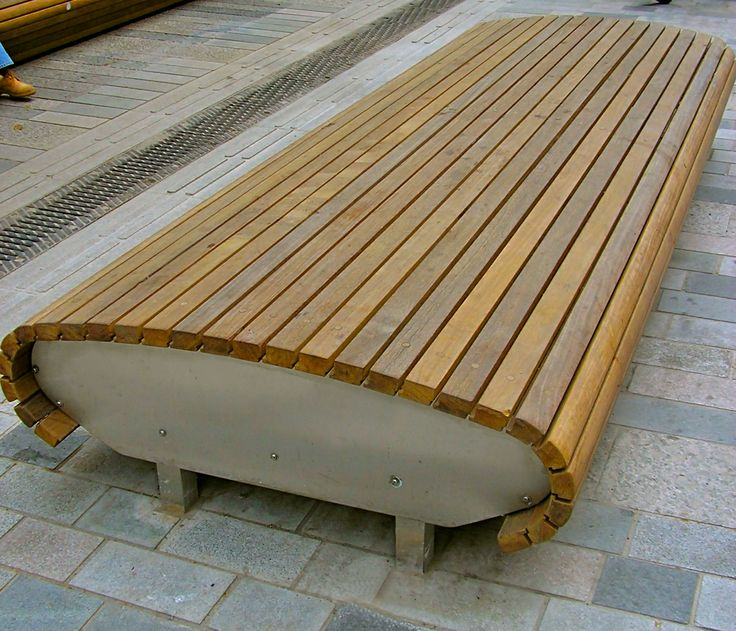 http   www woodscape co uk wp content. Best 25  Timber outdoor furniture ideas on Pinterest   Garden
