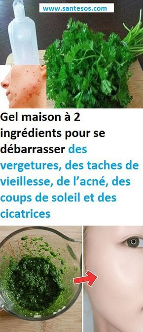 164 best remède images on Pinterest Natural remedies, 10 years and
