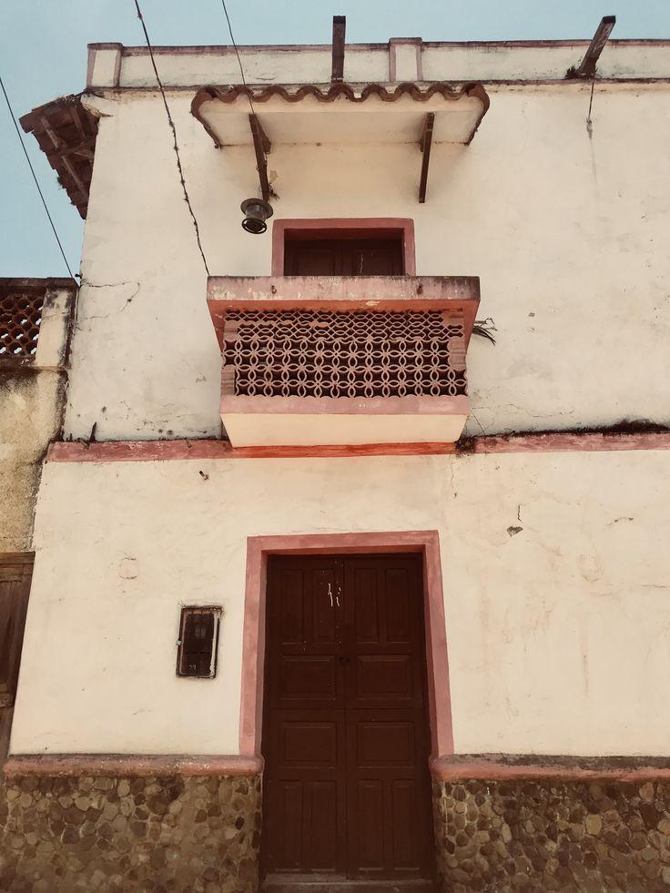 Samaipata, Santa Cruz department, Bolivia