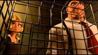 mogyoró meló teljes film magyarul - YouTube