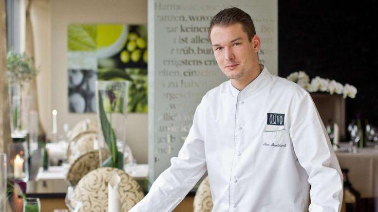 Gerolsteiner-Bestenliste: Das sind die besten Restaurants in Stuttgart - Stuttgart - Bild.de