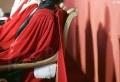 """La Coordination de la justice transitionnelle a critiqué, lundi, l'appel lancé par la commission de confiscation concernant la déclaration des biens mal acquis, appelant à l'adoption du texte de loi organisant la justice transitionnelle. L'appel lancé le 5 mai courant par la commission de confiscation des biens mal acquis """"traduit un manque de considération pour [...]"""