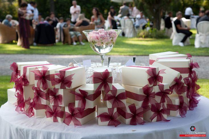 italian wedding themes | italian_wedding_favors
