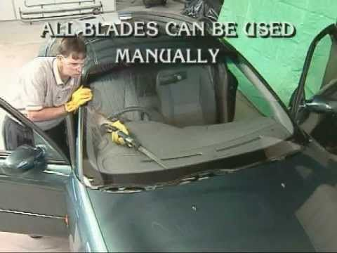 Auto Glass Replacement Quote 29 Best Metro Auto Glass Images On Pinterest  Auto Glass Glass .