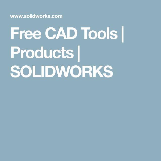 best 25 cad software ideas on pinterest software design