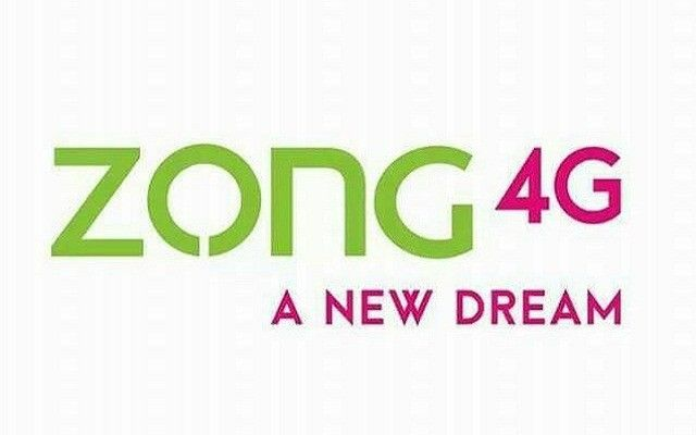 Zong 4g In Collaboration With Fortumo Launches Google Play Carrier