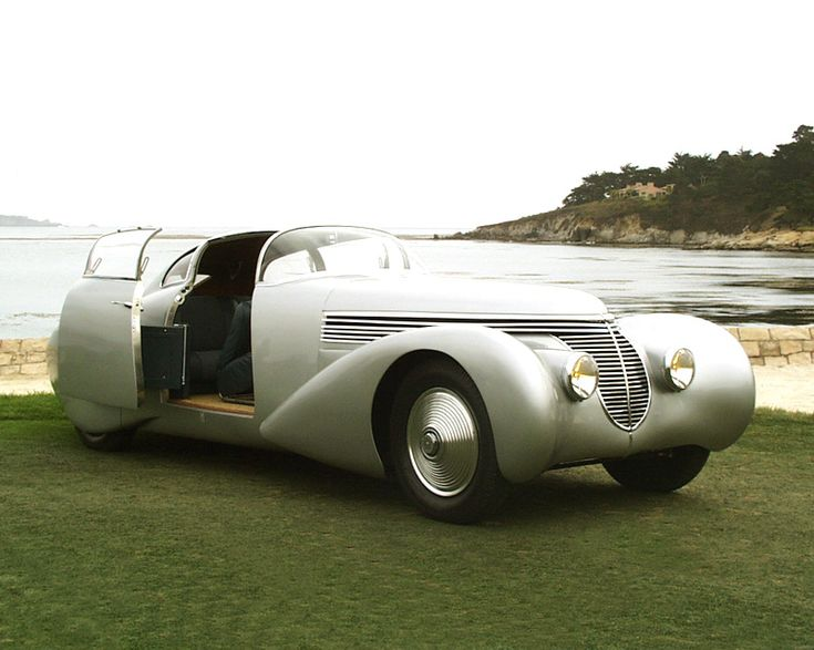 1938 Hispano Suiza ✏✏✏✏✏✏✏✏✏✏✏✏✏✏✏✏ AUTRES VEHICULES - OTHER VEHICLES   ☞ https://fr.pinterest.com/barbierjeanf/pin-index-voitures-v%C3%A9hicules/ ══════════════════════  BIJOUX  ☞ https://www.facebook.com/media/set/?set=a.1351591571533839&type=1&l=bb0129771f ✏✏✏✏✏✏✏✏✏✏✏✏✏✏✏✏