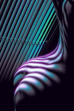 amazing 80's tumblr: The Signalnoise Tumblr