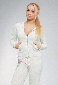 Магазины одежды в Казани