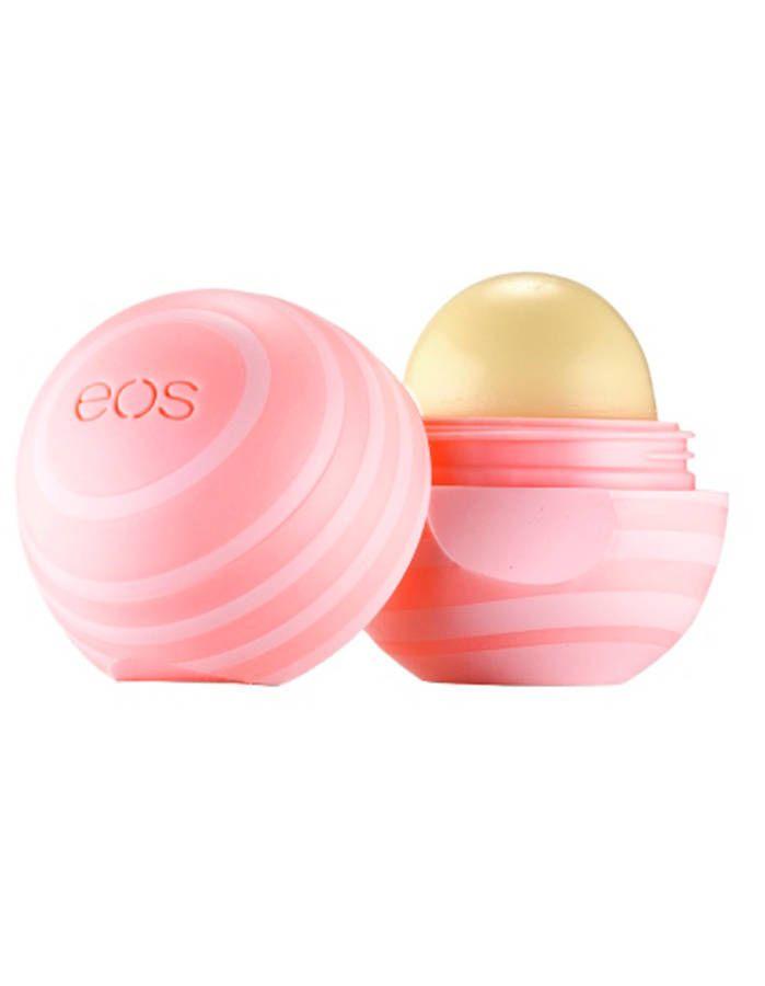 Baume à lèvres Coconut Milk, EOS