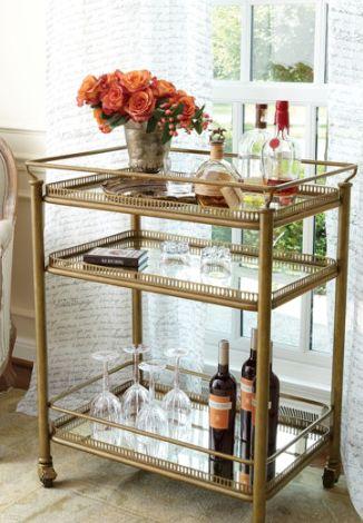 96 best Home Bar Inspiration images on Pinterest | Bar cart, Bar ...