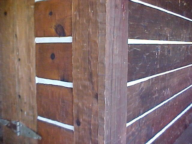 Log Cabin Wood Siding Re Interior Log Wall I Want It For The