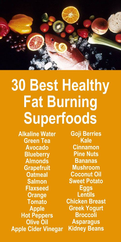 30 Best Healthy Fat Burning Superfoods. Learn more about alkaline rich Kangen Water; the hydrogen rich, antioxidant loaded, ionized water that neutralizes free radicals that cause oxidative stress allowing your body to burn fat more efficiently which aids