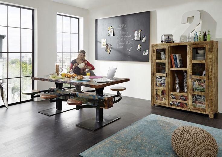 69 best Tisch/Tischdeko images on Pinterest Home ideas, Living