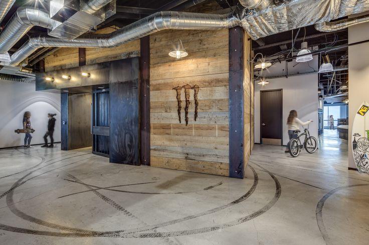 interior design jobs toronto monster