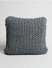 Amada Cushion