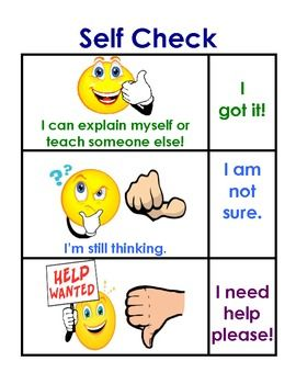 Marzano, Marzano, Marzano.   Evaluation Scale for early childhood teachers to use. Available as a free download on TPT.