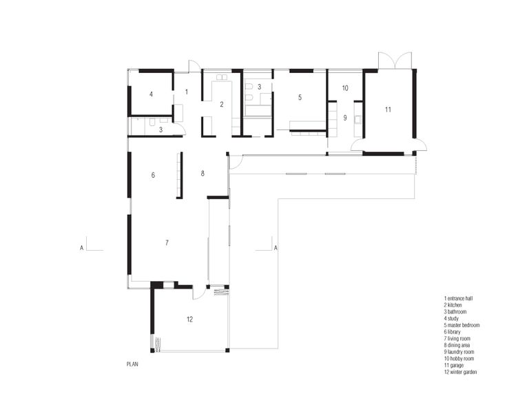 17 best images about floorplans on pinterest french
