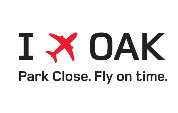 Oakland International Airport (OAK)