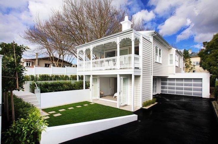 2015 Trends International Design Awards New Zealand Homes