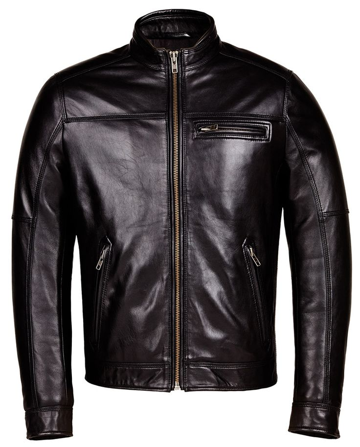 17 Best ideas about Leather Jacket Sale on Pinterest | Mens ...