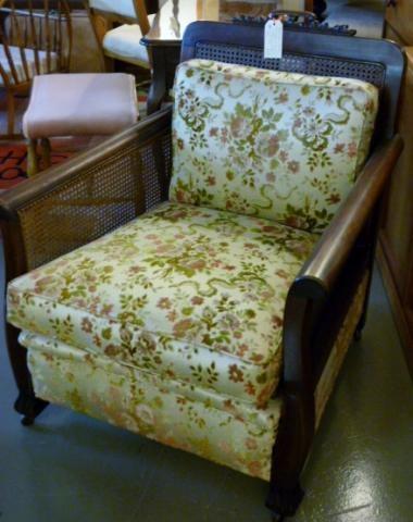 Jacobean Furniture For Sale | Jacobean Lounge Chair - Home & Garden for sale - dinkos.com.au