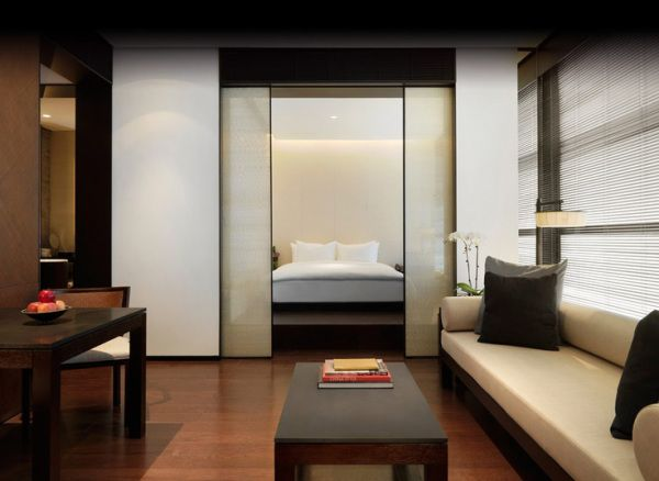 the puli hotel. 1453 best Guestroom 1 images on Pinterest
