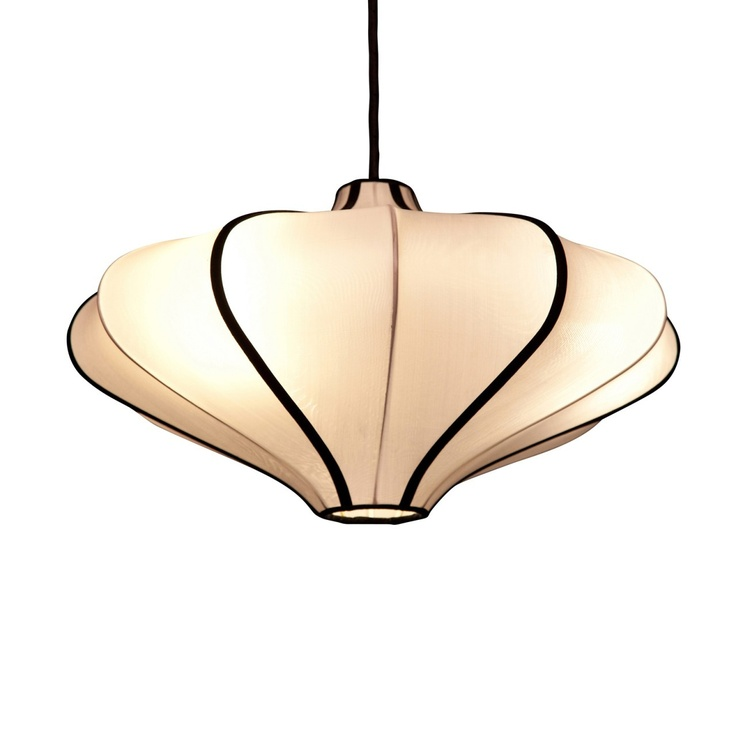 Gong Online Shop - LEA Celing Lamp, £295.00 (http://www.gong.co.uk/products/LEA-Celing-Lamp.html)