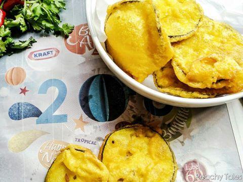 Good Mauritius Eid Al-Fitr Food - 6dc9cb05704597248ef2e179bbbfc659--mauritius-restaurant-bar  Graphic_731143 .jpg