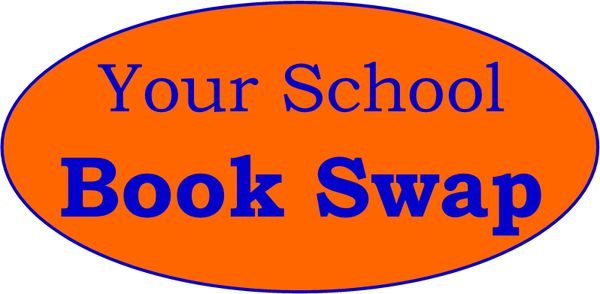 The idea has been percolating for years: host a book swap at the end of the school year.  Students bring in unread books from home and get to take new-to-them books to read over summer break.  In J…
