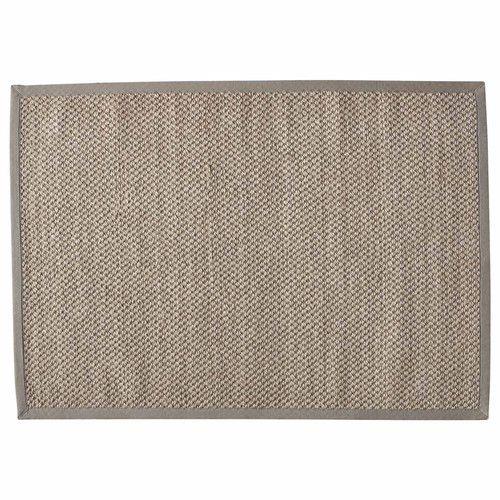 1000 id es sur le th me tapis de sisal sur pinterest tapis sisal et tapis. Black Bedroom Furniture Sets. Home Design Ideas