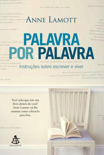 Palavra por Palavra - Livros na Amazon.com.br