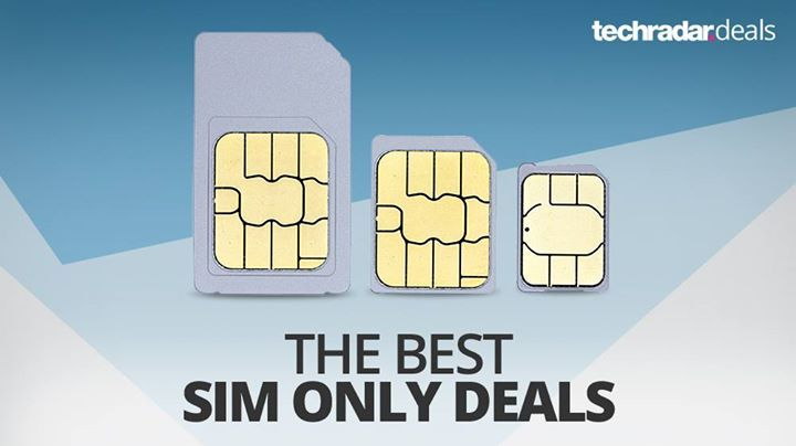 The best SIM only deals in October 2016 Read more Technology News Here --> http://digitaltechnologynews.com  On this page you'll find links to the best SIM only deals currently available in the UK. SIM Only deals are usually the best option for those people who are out of contract but want to wait a while before they upgrade or for others who have bought a phone outright and want a cheap SIM deal to use with it. If your plan is up and you don't want or need a new phone SIM only is your best…