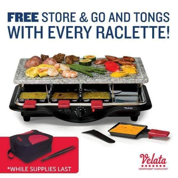 I have a SUPER FANTASTIC personal special for the Velata Raclette... <3  Message me to find out what it is!! <3  Looking for 3 people that want it. <3   www.ChocolateAllstars.com  <3   #velata #raclette #raclettegrill #grill  #fathersdaygift #fathersday #giftidea #specials #deals #sale #comment #like #share #tag #tagsomeone #contactme #askmehow #askmefordetails