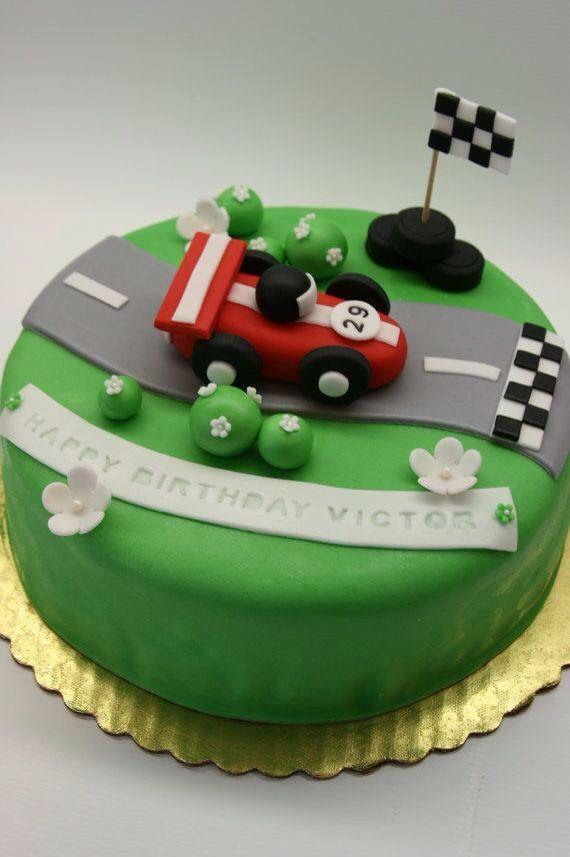 f1 car cake template - best 25 car cakes ideas on pinterest
