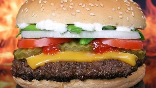 Gordura Trans: Dicas e Informações Nutricionais
